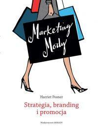 marketing mody