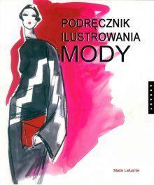 https://www.arkady.info/podrecznik-ilustrowania-mody.html