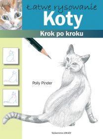 https://www.arkady.info/latwe-rysowanie-koty.html