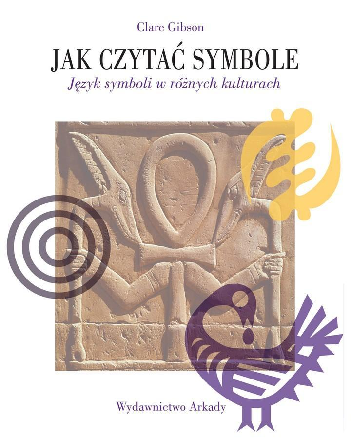 Jak czytać symbole