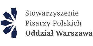 Stowarzyszenie Pisarzy Polskich - logo