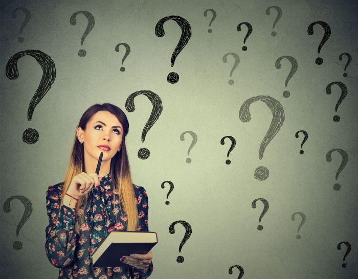 Usługi wydawnicze w Twoim mieście — jak szukać dobrego wydawcy?