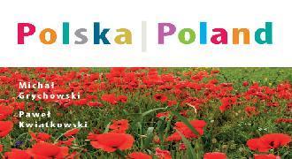 Polska Poland Michał Grychowski Paweł Kwiatkowski mak