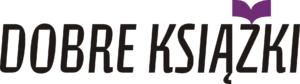 dobre książki logo