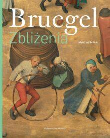 Bruegel zbliżenia
